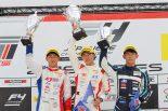 国内レース他 | 【順位結果】2019FIA-F4選手権 第9戦オートポリス 決勝