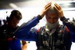 F1 | クビアト13番手「渋滞を避けられればQ3に進めた。今後のためのいい教訓にしたい」:トロロッソ・ホンダ F1イタリアGP土曜