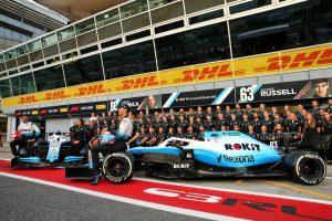 F1 | F1第14戦イタリアGP決勝レース、20人のドライバーの「持ちタイヤ」