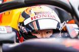 海外レース他 | FIA-F3角田裕毅選手が初優勝を振り返る:「自分もチームも確実にレベルアップ。最終戦も表彰台を狙う」