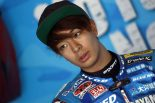 MotoGP | チームカガヤマの浦本修充がEWC開幕戦ボルドール24時間に参戦