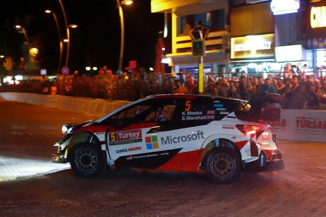 WRC_2019_Rd11_129-660x440.jpg