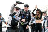 海外レース他 | NASCAR第26戦:レギュラーシーズン最終戦はフォードに軍配。トヨタは4名が王座決定戦へ