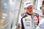 ラリー/WRC | WRCトルコ:競技3日目、トヨタのタナクがデイリタイア。優勝はシトロエン同士の争いに