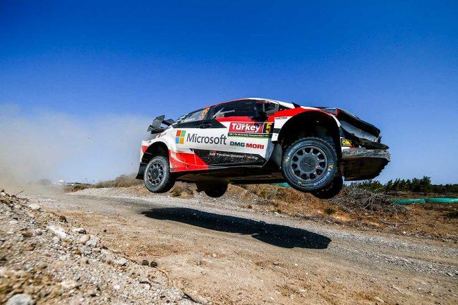 WRC_2019_Rd11_268-660x440.jpg