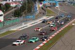 海外レース他   DTM第8戦ニュルブルクリンク:ラストがレース1を完勝しタイトルに王手。ミュラーは痛恨のフライング