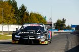 海外レース他 | DTM第8戦ニュルブルクリンク:ラストがレース1を完勝しタイトルに王手。ミュラーは痛恨のフライング
