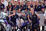 MotoGP | MotoGPサンマリノGP:ビニャーレスが開幕戦以来のポール。KTMのポル・エスパルガロ、2番手獲得の快挙