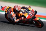 MotoGP | MotoGPサンマリノGP:マルケス、クアルタラロとの一騎打ちを制す。ヤマハ勢は2位から5位を席巻