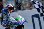 MotoGP | MotoE第3戦サンマリノGP:クラッシュ多発、大接戦が展開されるなか、フェラーリが2レースで勝利