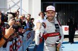 海外レース他 | DTM第8戦ニュルブルクリンク:レース2はグリーンが勝利し、ラストが2度目のチャンピオン獲得