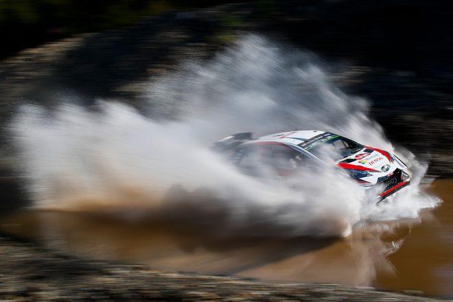 WRC_2019_Rd11_376-660x440.jpg