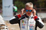 ラリー/WRC | ランキング首位守ったタナク「残り3戦、ベストを尽くし限界まで攻め続ける」/2019WRC第11戦トルコ デイ4後コメント