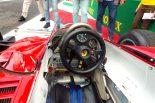 【あなたは何しに?】フェラーリ312T4(1979年)