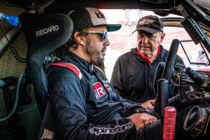 ラリー/WRC | DAKAR_2019_Press_010