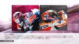 MotoGP | プレイステーション4/スイッチ向け『MotoGP 19』、9月26日発売。電動バイクMotoEや高難度モード追加