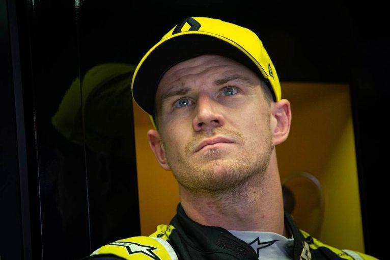 F1 | グランプリのうわさ話:2020年のドライバー候補を絞り込むハースF1。ヒュルケンベルグはアルファロメオに関心