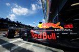 F1 | あなたのレッドブル・ホンダF1への期待値は? F1日本GPの予選、決勝最高順位を予想しよう【本誌連動投票企画】