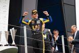 FIA-F2戦うギオット、WEC富士でジネッタに加入。LMP1デビューへ