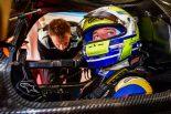 ル・マン/WEC | FIA-F2戦うギオット、WEC富士でジネッタに加入。LMP1デビューへ