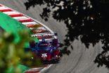 マツダチーム・ヨーストの55号車マツダRT24-P