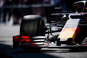 F1 | ホンダ田辺TDシンガポールGP直前インタビュー:フェルスタッペンのパワーロス症状は「考え得る限りの再現テストを行って対策」