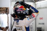 スーパーGT | ホンダ陣営内の優勝争いとレクサス同士のタイトル争い。思惑が交錯する予選後の各チームの声《GT500予選あと読み》