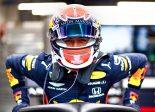 F1 | アルボン、予選自己ベストの6番手「もっと上を狙っていたが、マシンの改善に時間がかかってしまった」:レッドブル・ホンダF1