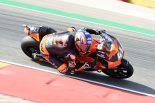 MotoGP | 【順位結果】2019MotoGP第14戦アラゴンGP Moto2クラス決勝