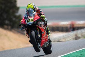 MotoGP | SBK:HRCとバウティスタが2020年から契約締結。来季はホンダのワークス体制復活か