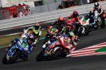 MotoGP | 電動バイクMotoEの2020年暫定カレンダーが発表。ヨーロッパで全6レース開催