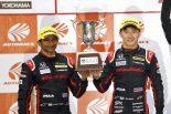 スーパーGT | ホンダ 2019スーパーGT第7戦SUGO レースレポート