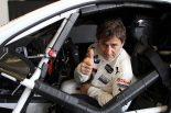 スーパーGT   11月のスーパーGT×DTM特別交流戦にアレックス・ザナルディが参戦! BMWが正式発表