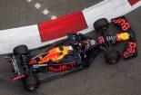 F1 | ホンダF1、ロシアGPで連続表彰台を目指す「日本GPに向けて勢いをつけるためにも、ポジティブな結果を出したい」