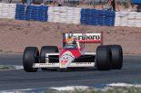 F1 | ホンダ、歴代F1マシンを東京モーターショーで展示。世界選手権参戦60周年コーナーにて