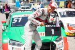 海外レース他 | フォーミュラE:DTMドライバー、ニコ・ミューラーの参戦決定。11月の開幕に向けアナウンス続々