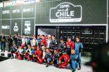 ラリー/WRC | FIA、WRC開催希望国増加を歓迎。次季開催カレンダーを「将来的には3月中に発表することを狙っている」