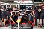 F1 | 田辺TD金曜インタビュー:ホンダPU勢の好走も、「ライバル勢も実力を出し切れていない」と慎重な見方/F1ロシアGP