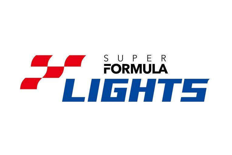 国内レース他 | 2020年からスタートするスーパーフォーミュラ・ライツ選手権は6大会16戦を予定。コスト削減も推進