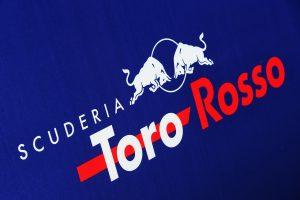 F1 | ホンダF1のパートナー、トロロッソの名称変更が承認。2020年から『アルファタウリ』に
