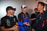 F1 | 【ギャラリー】F1第16戦ロシアGP決勝