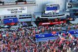 F1 | ルイス・ハミルトン(メルセデス)