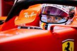 F1 | F1第16戦ロシアGPのドライバー・オブ・ザ・デー&最速ピットストップ賞が発表
