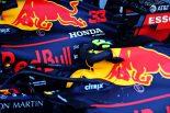 F1 | ホンダ田辺TD日曜日インタビュー:ライバルの進化を痛感。鈴鹿では「今シーズン2度目の4台入賞を目指す」/F1ロシアGP