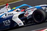 スーパーフォーミュラ | TCS NAKAJIMA RACING 2019スーパーフォーミュラ第6戦岡山 決勝レポート