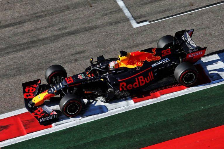 F1   FIA、標準ブレーキサプライヤーの導入を延期。2021年型F1マシンのパフォーマンス評価を優先