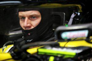 F1 | 「レッドブル・ホンダF1はヒュルケンベルグを獲得すべき」フェルスタッペンのチームメイトとして最良の選択肢との意見