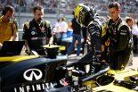 F1 | グランプリのうわさ話:ルノーF1、マクラーレンを失う2020年末に撤退の可能性