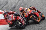 MotoGP | MotoGP:タイGPで決まるか日本GPまで持ち越しか。マルク・マルケスのタイトル獲得条件