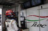 JLOC 2019スーパーGT第7戦SUGO レースレポート